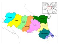 Emilia-Romagna Provinces.png