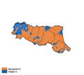 Emilia Romagna 2014 Coalizioni.png
