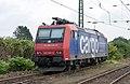 Emmerich SBB Cargo loc 482 023-9 (10152750473).jpg