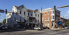 emmitsburg mature singles - rent from people in emmitsburg, md from $20/night find unique  places to stay with local hosts in 191 countries belong anywhere with airbnb.