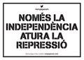 Empaperem - independencia repressió.pdf