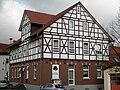 Empfertshausen Gasthaus zur Linde.JPG