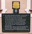 Ems Ukaz plaque in Bad Ems.JPG