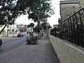 Emvin Cremona, Ħ'Attard, Malta - panoramio (9).jpg