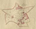 En el 1812.png