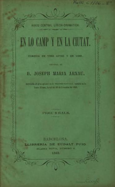 File:En lo camp y en la ciutat (1869).djvu