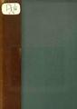 Encyclopædia Granat vol 04 ed8 191x.pdf