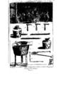 Encyclopedie volume 2b-068.png