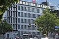 Enge - Rentenanstalt - General-Guisan-Quai 2011-08-16 16-46-52.jpg
