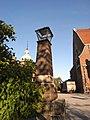 Engelbrektskyrkan-09.jpg