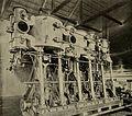 Engines of USS Massachusetts (BB-2).jpg