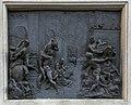 Enlèvement Sabines Giambologna Florence.jpg