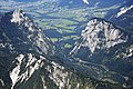 Enns valley from Hochtor.jpg