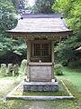 Enryakuji minobushi benzaiten.jpg