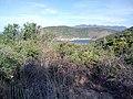 Enseada do cherne - panoramio.jpg