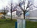 Enseigne-carrefour-Sannois.jpg
