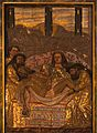 Entombment of Christ cathedral of Cordoba.jpg