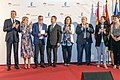 Entrega de los Premios al Mérito Artesano 2019 (48879214813).jpg