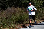 Environmental Affairs Department kicks off 2015 Recycling Day 5K at Cherry Point 151120-M-MB391-003.jpg