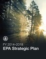 Epa Strategic Plan Fiscal Year 2014 2018.pdf