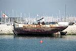 Epave de bateau de pêche.jpg