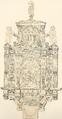 Epitaph Diedrich von der Decken 1587.png
