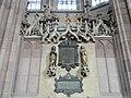 Epitaphs in Freiburg Minster - DSC06603.jpg