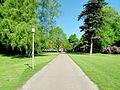 Eppendorfer Park (3).jpg