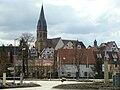 Eppingen-altstadt-kirche.jpg