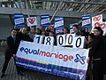 Equal Marriage Photocall4 small (13337611725).jpg