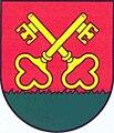 Erb Petrovce NL.jpg
