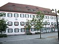 Erding Rathaus 2.jpg