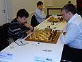 Erdoes,Viktor - Khenkin,Igor.jpg