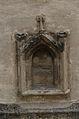 Erfurt, Andreaskirche-003.jpg