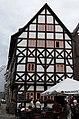 Erfurt, Michaelisstraße 49, Zum Naumburgischen Keller-001.jpg