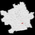 Erfurt-Wiesenhügel.png