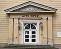 Erfurt Alte Oper 03.jpg
