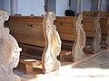 Ergolding Kirche Sankt Peter Stuhlwangen.jpg
