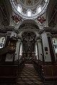 Erhardkirche Inside.jpg