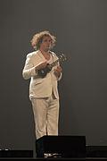 Eric Antoine - 2012-07-03 - IMG 4948.jpg