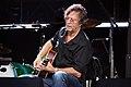 Eric Clapton 3.jpg