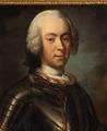 Erik Brahe, 1722- 1756. Oljemålning på duk - Skoklosters slott - 39131.tif