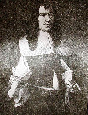 Erik Gabrielsson Emporagrius - Image: Erik Gabrielsson Emporagrius