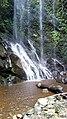 Erin-Ijesha Waterfalls 05.jpg