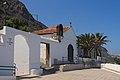 Ermita de El Rosario, San Juan de la Rambla.jpg