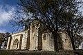 Ermita de Nuestra Señora de las Fuentes en Amusco, Palencia.jpg