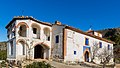 Ermita de San Daniel, Ibdes, Zaragoza, España, 2015-01-09, DD 03.JPG