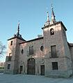 Ermita de la Virgen del Puerto (Madrid) 05.jpg