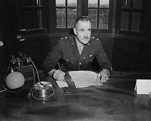 Ernest J. Dawley