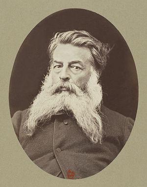 Meissonier, Jean Louis Ernest (1814-1891)